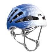 PETZL Plezalna čelada Meteor Helmet