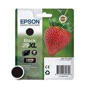 Epson - tinta Epson 29 XL BK (C13T29914010) (crna), original