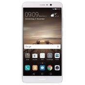 mobilni telefon Huawei Mate 9 64GB Srebrna