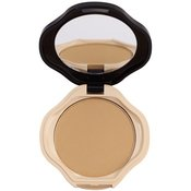 Shiseido Base Sheer and Perfect kompaktni pudrasti make-up SPF 15 odtenek I 40 natural Fair Ivory 10 g