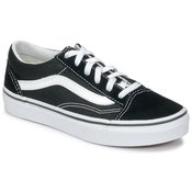 4f7979810602b2 VANS nizke superge OLD SKOOL V