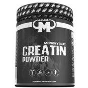 Mammut Kreatin monohidrat-550 g