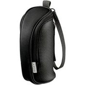 SONY torbica LCS-BBE (LCSBBE.6AE)