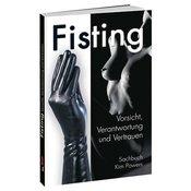 Brošura Fisting