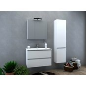 PROGETTO IDEA STELLA kopalniška omarica SAPRI 10278 80 2/C