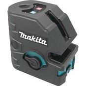 Laser za ukrštene linije Makita SK104Z