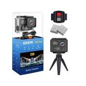 Eken H5s Plus akciona kamera