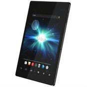TESLA tablet TT785