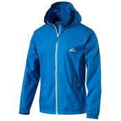 McKinley Kereol Ii Ux, moška jakna, modra