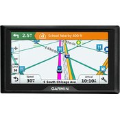 GARMIN GPS uredaj Drive 40LMT