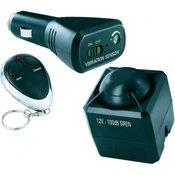 ELRO Univerzalni alarmni uredaj zaautomobil Elro CAR1