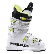HEAD otroški smučarski čevlji RAPTOR 60, beli