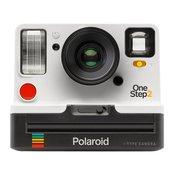 Polaroid Originals OneStep 2 instant fotoaparat, bijela