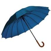 Dežnik Solon, modra