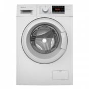 TESLA mašina za pranje veša WF71290M A+++, 1200 obr/min, 7 kg