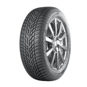 NOKIAN zimska pnevmatika WR Snowproof (205/55 R16 91T)