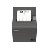 EPSON Štampac TM-T20II-007