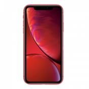 APPLE pametni telefon iPhone XR 3GB/64GB, Red