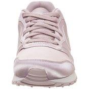 Nike WMNS NIKE MD RUNNER 2, ženske sportske tenisice, crvena