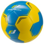 Pro Touch SUPER SOFT, lopta, žuta