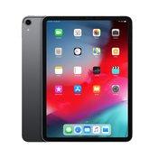 Apple 11-inch iPad Pro Wi-Fi 512GB - Space Grey (MTXT2FD/A)