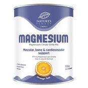 Magnezij - 150 g