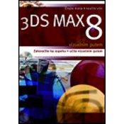 3DS MAX 8 VIZUELNIM PUTEM, Jon McFarland