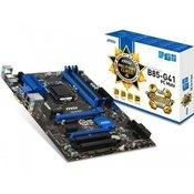 MSI maticna ploca B85-G41 PC MATE
