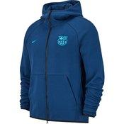 Nike FCB M NSW TCHFLC HOODIE AUT, muška jakna