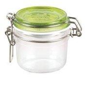 Tegle Fido Terrina 200 ml zelena 141360/605