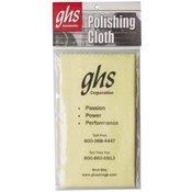 GHS A7 100% Flannel Polishing Cloth