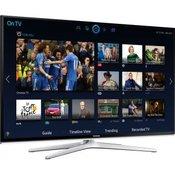 SAMSUNG LED televizor UE48H6500