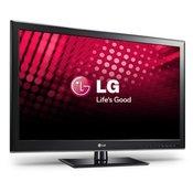 LG televizor LED LCD 32LS3400