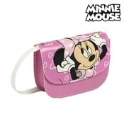 Torba za Rame Minnie Mouse 3094