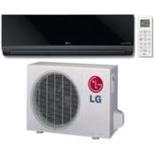 LG klima uredaj ART COOL A18RL