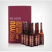 Revlon pro you anti hair loss ampule (6ml)