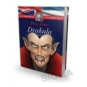 Drakula - Dracula - Brem Stoker