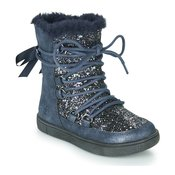 MOD 8 otroški škornji za sneg BLABY