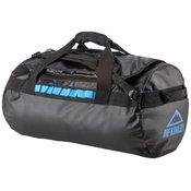McKinley DUFFLEBAG L - DUFFY L, torba za putovanje, crna