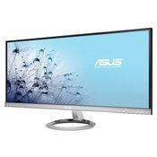 ASUS LED monitor MX299Q