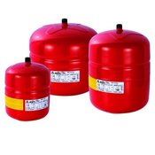Ekspanzijska posuda ELBI 35L - za centralno grijanje
