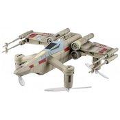 Letelica Star Wars - X Wing Standard Box Propel SW-1002 032769