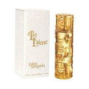 LOLITA LEMPICKA ženska parfumska voda Elle laime EDP, 80ml