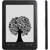 ALCOR ebook čitač Myth