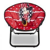 Minnie Mouse sklopiva stolica