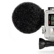 SENNHEISER mikrofon MKE 2 Elements za GoPro HERO 4
