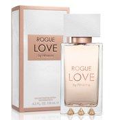 RIHANNA ženska parfumska voda Rogue Love 125ml