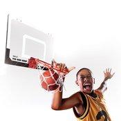 SKLZ Pro Mini Hoop – mini košarka