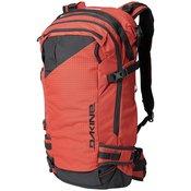 Dakine Poacher R.A.S. 26L Backpack tandoori spice Gr. Uni