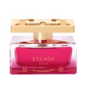 Escada Especially Elixir Eau De Parfum 50 ml (woman)